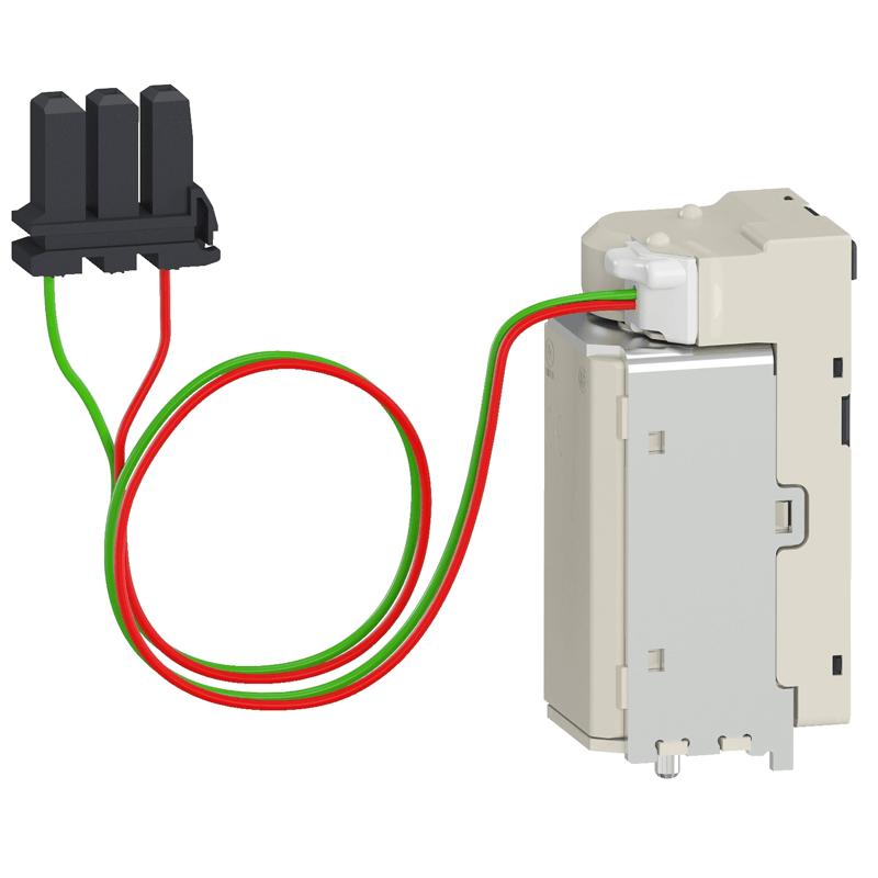 LV833815 Cuộn cắt MX Standard For MTZ1 Drawout Schneider