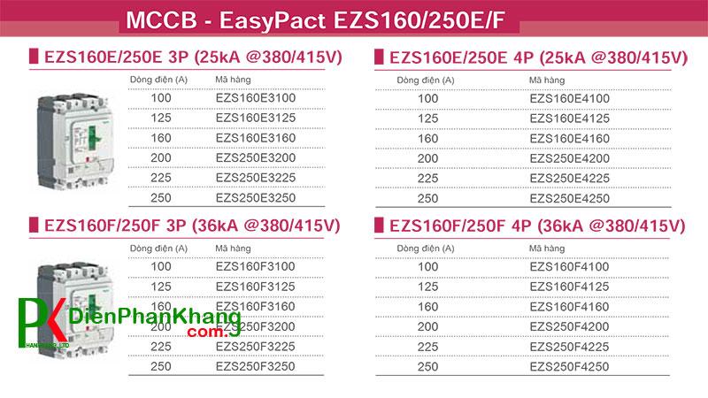 Aptomat-Khoi-MCCB-EasyPact-EZS160-250-3P-4P
