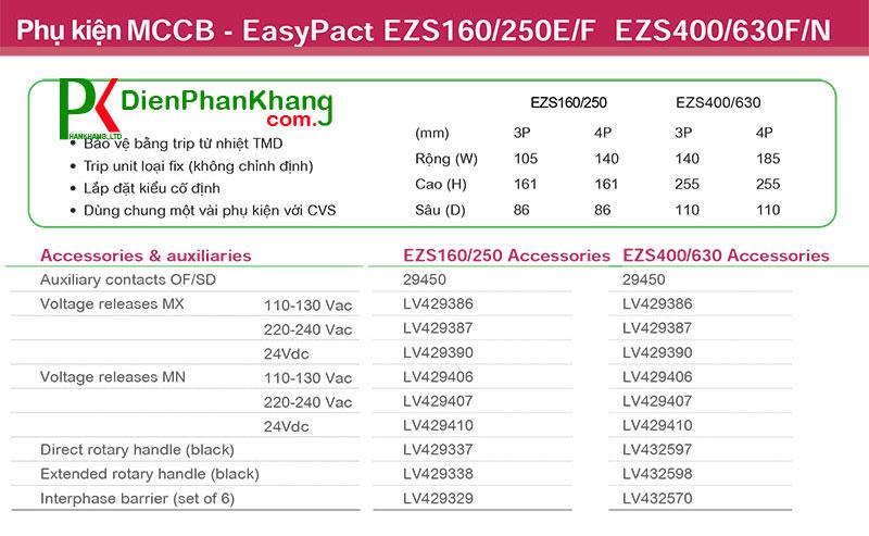 Phu-kien-Aptomat-Khoi-MCCB-Schneider-EasyPact-EZS160-630