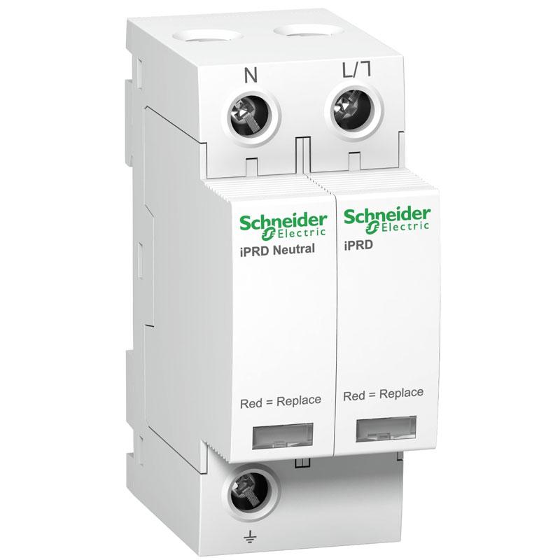 A9L40500 Chống sét Schneider