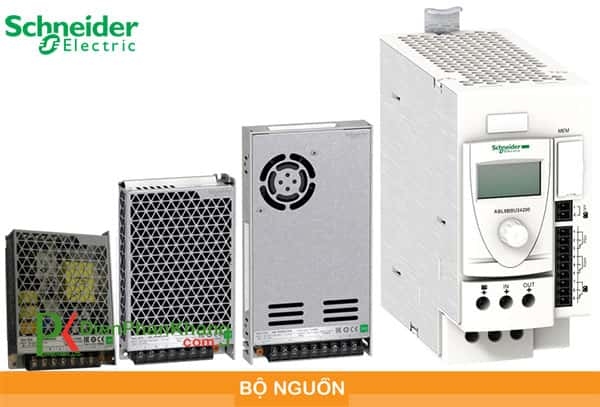 Bộ nguồn 24VDC ABL2 Schneider Electric