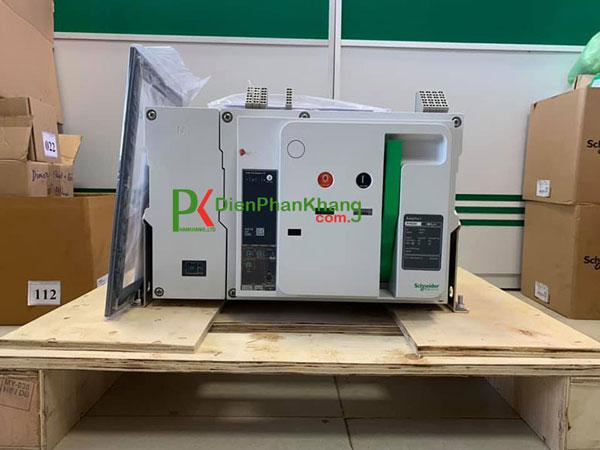 Máy cắt không khí EasyPact EVS