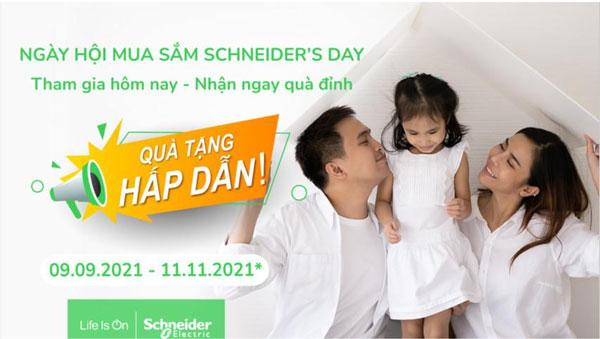 ngay-hoi-mua-sam-schneider-day-co-hoi-vang-rinh-ngan-uu-dai-1