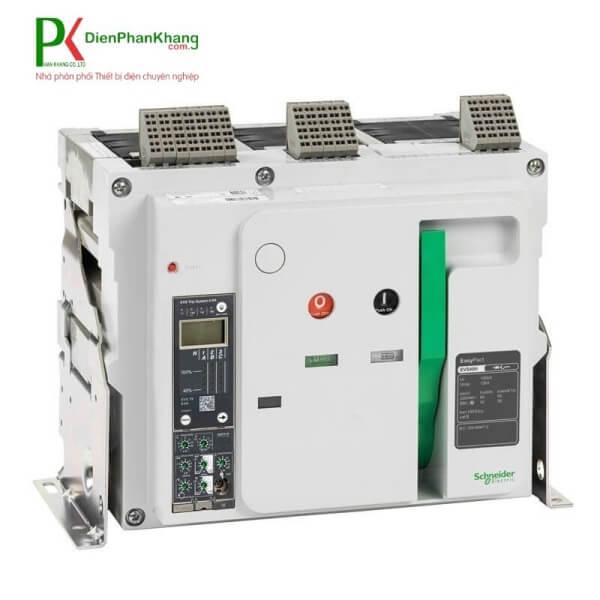 Điện Phan Khang cung cấp rất nhiều máy cắt không khí chính hãng, chất lượng tốt