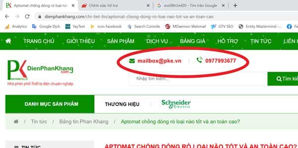 email-zalo-Phan-Khang-Electric