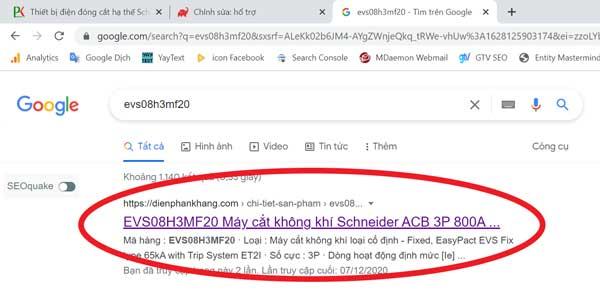 tim-san-pham-thiet-bi-dien-bang-google