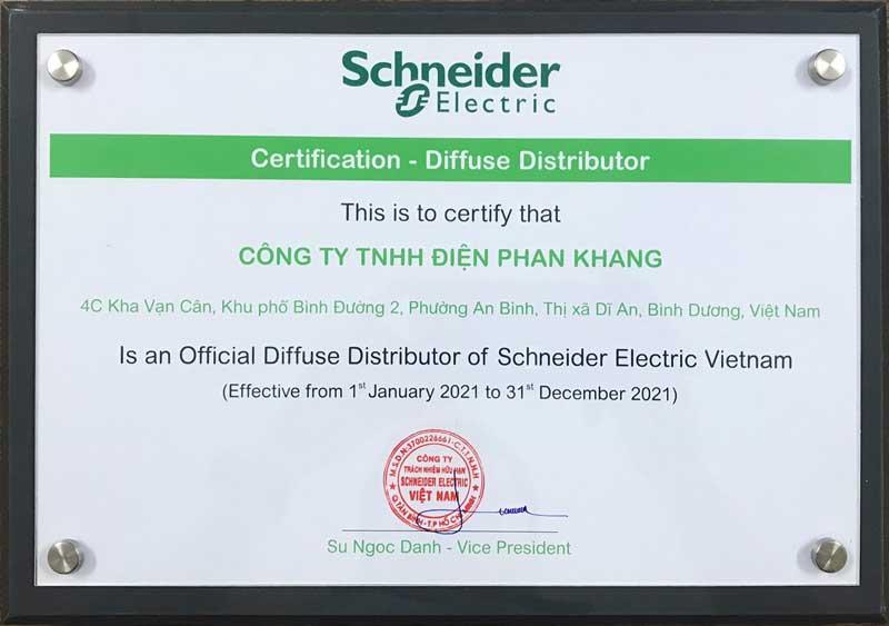Chung-nhan-Official-Distributor-2021-2022