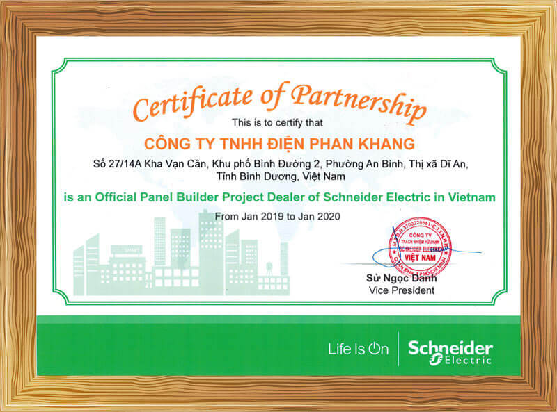Chung-nhan-Official-Panel-BuiderProject-Dealer-2019-2020